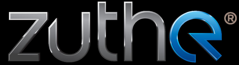 Logo Praxis Dr. Zuther Loffenau